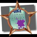 File:Badge-508-0.png
