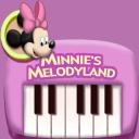 File:Sign minnies melodyland.jpg
