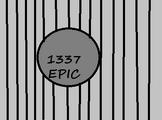 Epibot logo