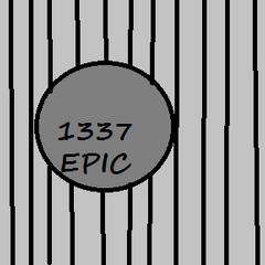 Epibot Symbol