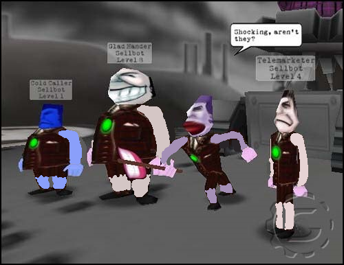 File:Giant sellbots 1.png