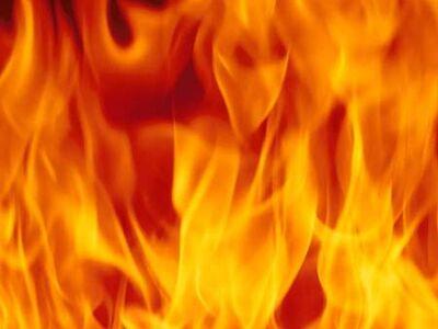 Flamesimage