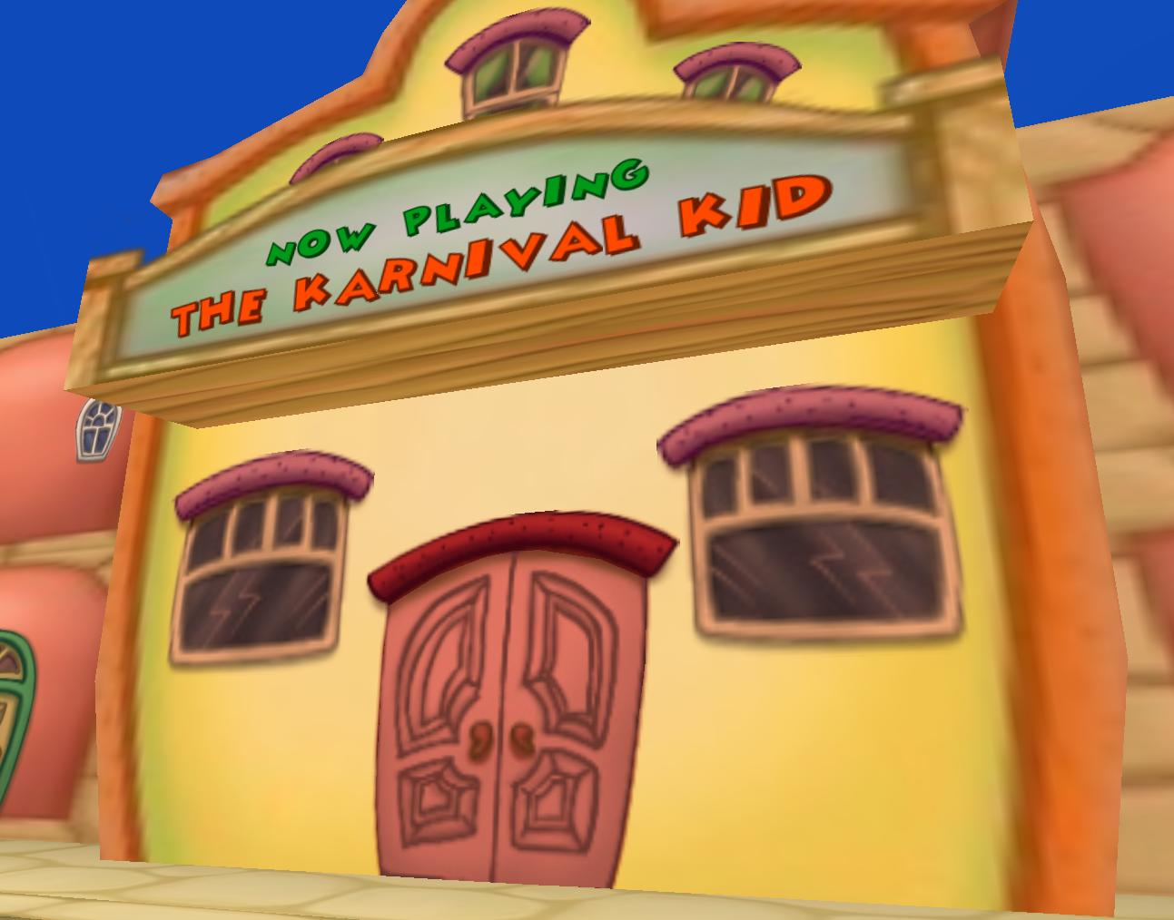 File:The Karnival Kid.png