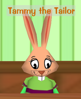 File:Tammy the Tailor.png