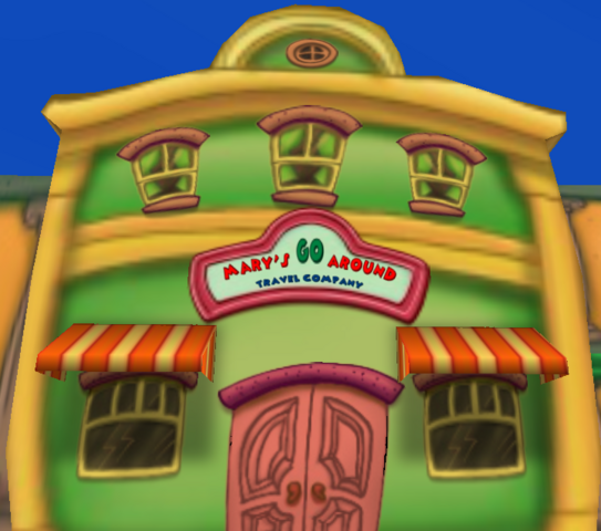 File:Mary's Go Around Travel Company.png