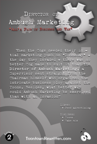 DirectorofAmbushMarketing-card-back