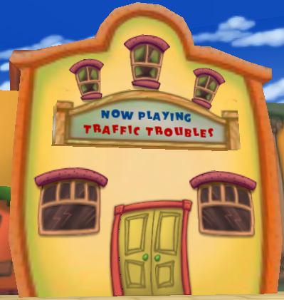 File:Traffic Troubles.png