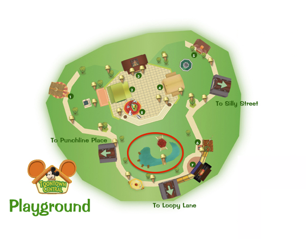File:Toontown Central Pond Location.png