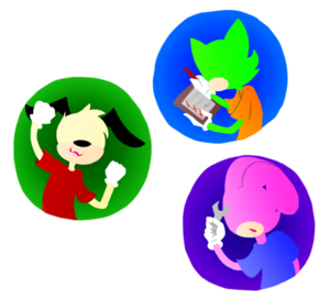 File:Toonblr Contest Mischief and Science.png