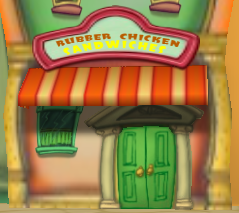 File:Rubber Chicken Sandwiches.png