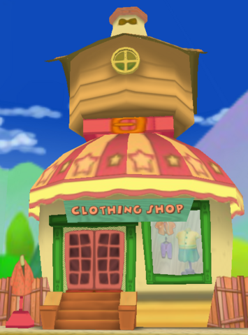 File:Toontown Central Clothing Shop.png