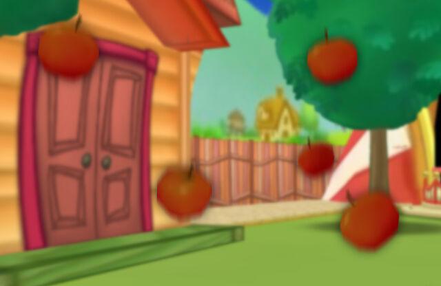 File:14-1-3 applelaunch.jpg