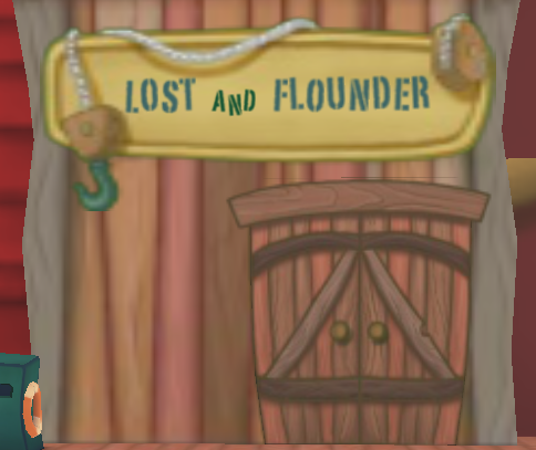 File:Lost and Flounder.png