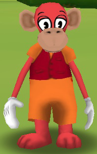 File:Monkey-toon.png