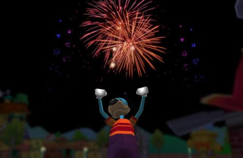 12-29-13 flipforfireworks