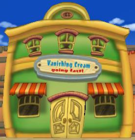File:Vanishing Cream Going Fast!.png