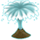 File:Geyser Icon.png