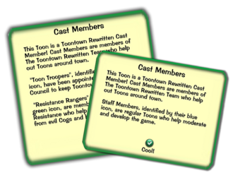 Cast-members-notifications