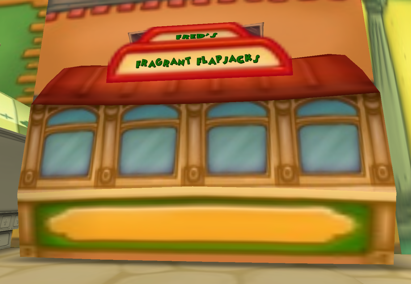 File:Fred's Fragrant Flapjacks.png