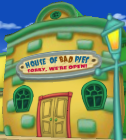 File:House of Bad Pies.png