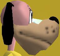 File:Side large muzzle dog head.jpg
