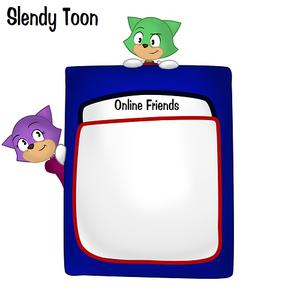File:Toonblr Contest Slendytoon.png