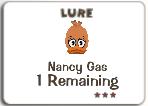NancySOSCard