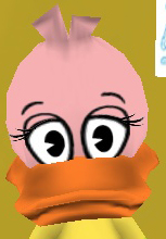 File:Normal head with large beak duck head.jpg