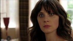 New Girl 1x01 (137)