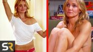 10 Famous Actors Who You Didn't Know Did Adult Movies