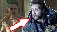 Who is Captain Boomerang? - Suicide Squad
