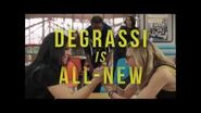 Degrassi 14A Just Like Real Life