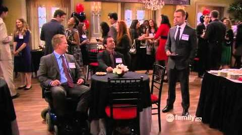 Melissa & Joey - Season 1 Episode 16