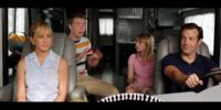 We're the Millers (Trailer)