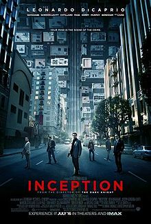 Inception ver3