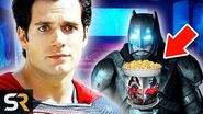 10 Controversial Movies That Made People LEAVE The Theater