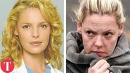 10 Famous Actors Hollywood Won't Cast Anymore