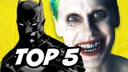 Gotham Season 2 Episode 2 Review and Batman Easter Eggs