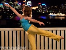 341px-Dance-academy-learning-to-fly-part-1-picture-4