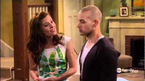 Melissa&Joey S01E03 Nanny Love Part 2