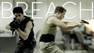 Breach (Action Scene)