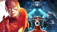 The Flash Season 3 - How The Flash Can Beat Savitar