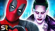 10 Most Controversial Comic Book Characters Of All TIme