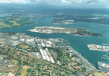 File:Pearl harbour.jpg