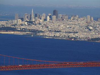 File:San francisco bay.jpg