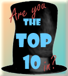 File:In Top10 a.png