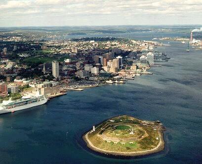 File:Halifax harbour.jpg