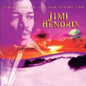 File:Hendrix First Rays of the New Rising Sun.jpg
