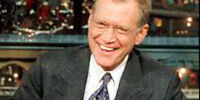 Reasons Why Letterman is Better Than Leno