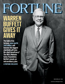 File:Buffett.jpg